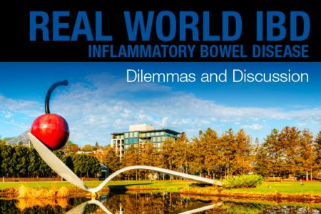 Real World IBD: Dilemmas and Discussion