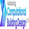Advancing Computational Building Design Conference 2019, Chicago