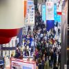 Aquatherm Moscow 2020, International HVAC And Pool Exhibition