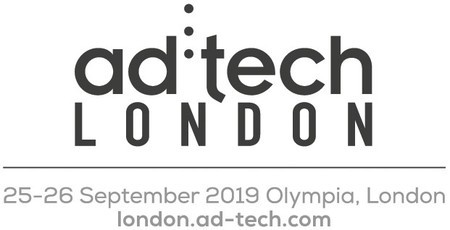 ad:tech London 2019