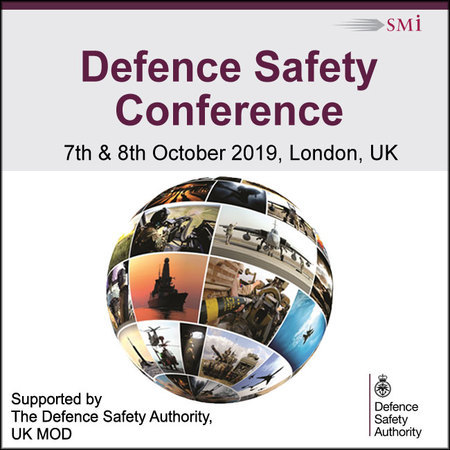 Defence Safety Conference