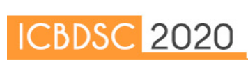 The 3rd Int. Conf. on Big Data and Smart Computing--Ei Compendex, Scopus