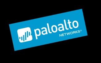 Palo Alto Networks: Partner Sales Training, 23 May 2019, Auckland
