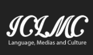 The 9th Int. Conf. on Language, Medias and Culture