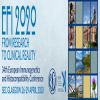 EFI 2020: The 34th European Immunogentics and Histocompatibility Conference