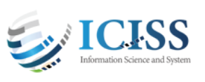 3rd Int. Conf. on Information Science and Systems--Ei Compendex, Scopus