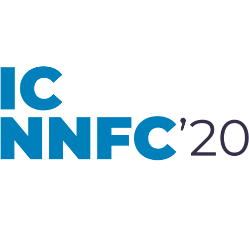 5th International Conference on Nanomaterials, Nanodevices, Fabrication and Characterization (ICNNFC'20)