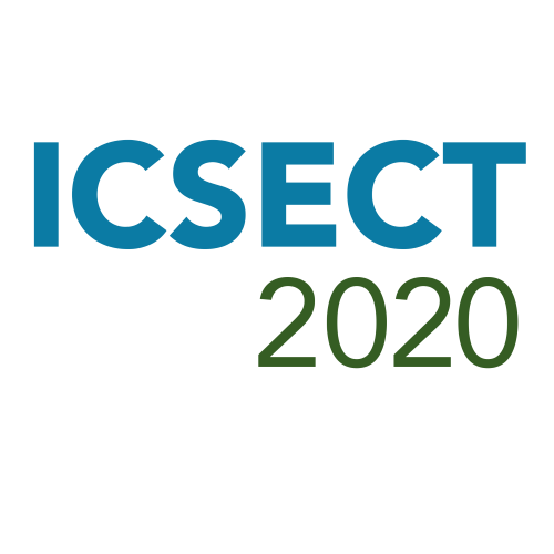 5th International conference on Structural Engineering and Concrete Technology (ICSECT'20)