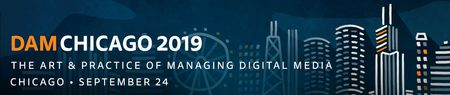 Digital Asset Management Chicago 2019