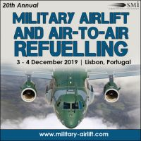 20th Annual Military Airlift and Air-to-Air Refuelling Conference