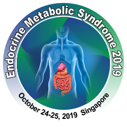World Conerence on Endocrine and Metabolic Syndrome