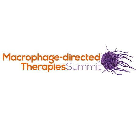 Macrophage Directed Therapies Summit 2019