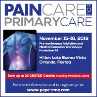 Pain Care for Primary Care (PCPC)