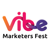 Vibe Marketers Fest 2019