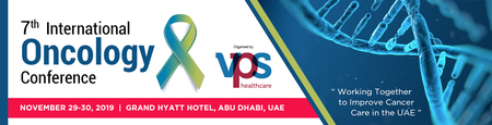 7th International Oncology Conference
