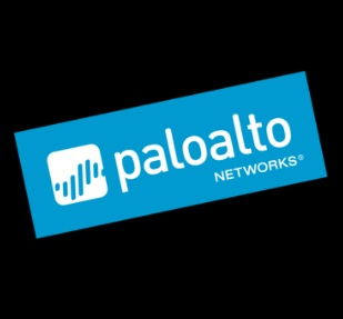 Palo Alto Networks: Join Palo Alto Networks for 9 at 7!