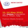 Euro Society for Sports Traumatology, Knee Surgery And Arthroscopy Congress