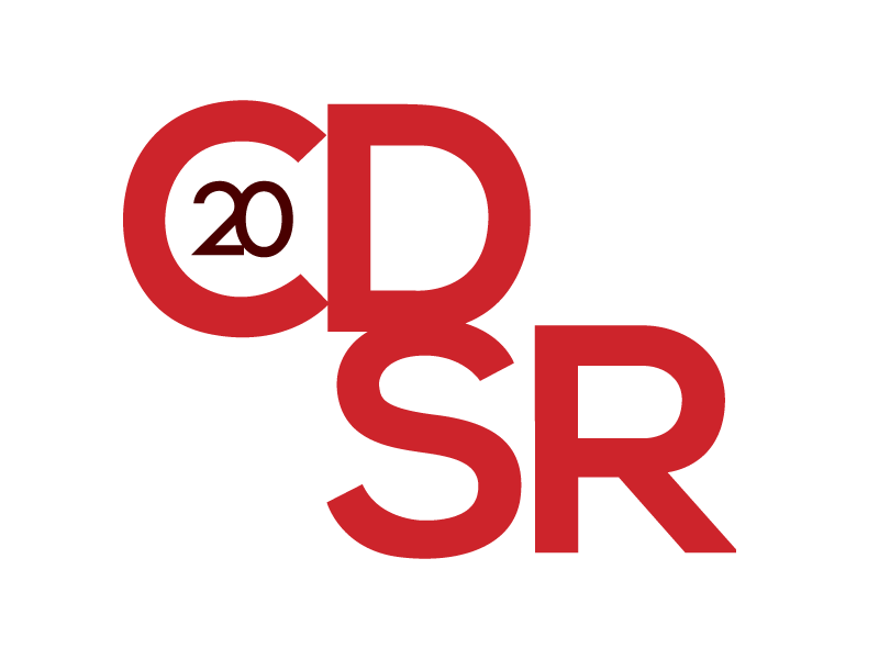 7th International Conference of Control, Dynamic Systems, and Robotics (CDSR'20)