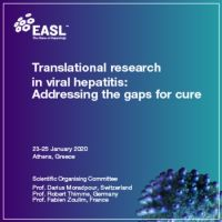 Translational research in viral hepatitis: Addressing the gaps for cure