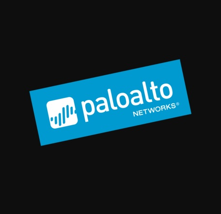 Palo Alto Networks: Partner Hosted Event - German