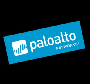 Palo Alto Networks: Virtual Ultimate Test Drive - VM-Series on Microsoft Azure