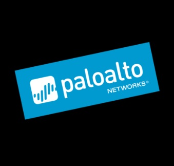Palo Alto Networks: Virtual Ultimate Test Drive - Network Security Management