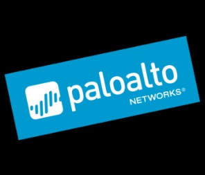 Palo Alto Networks: In-Person Event - French