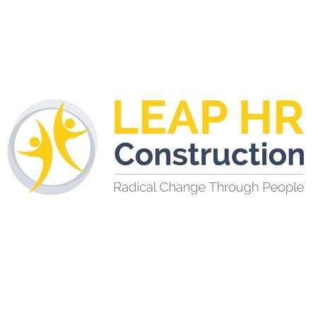 LEAP HR: Construction