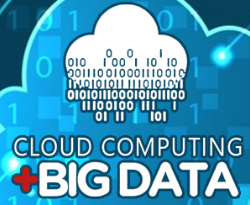 The 8th IntL. Conf. on Cloud Computing and Big Data--Ei Compendex & Scopus