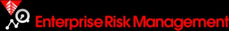 Advancing Enterprise Risk Management