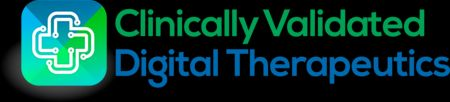 Clinically Validated Digital Therapeutics Summit