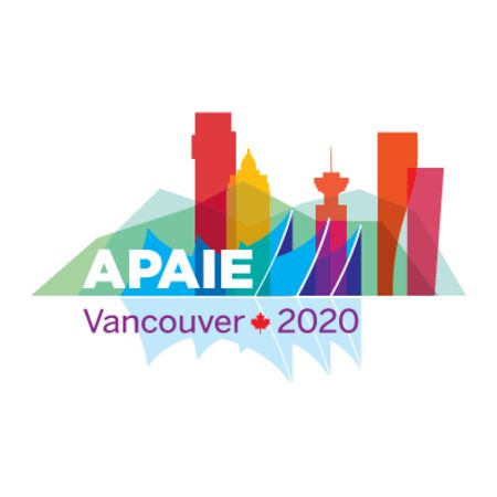 APAIE 2020 Conference and Exhibition