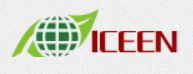 IEEE--The 8th Int. Conf. on Electrical Energy and Networks--Ei Compendex, Scopus
