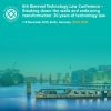 6th Biennial Technology Law Conference