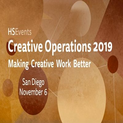 Creative Operations San Diego