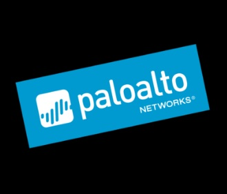 Palo Alto Networks: Cyber Range Reston: Level 1