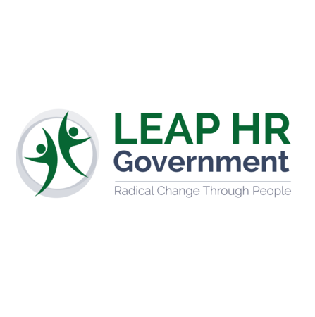 LEAP HR: Government