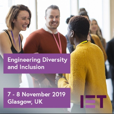 Engineering Diversity and Inclusion | Equality in the STEM Workplace