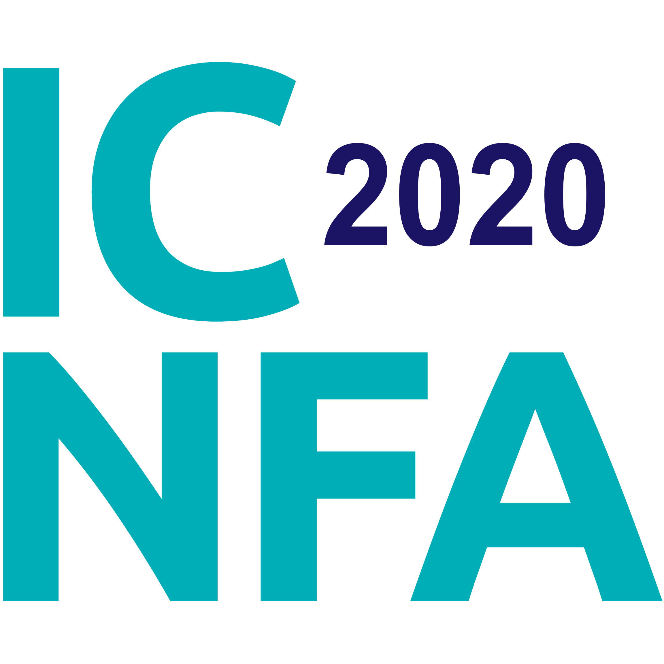 11th International Conference on Nanotechnology: Fundamentals and Applications (ICNFA'20)