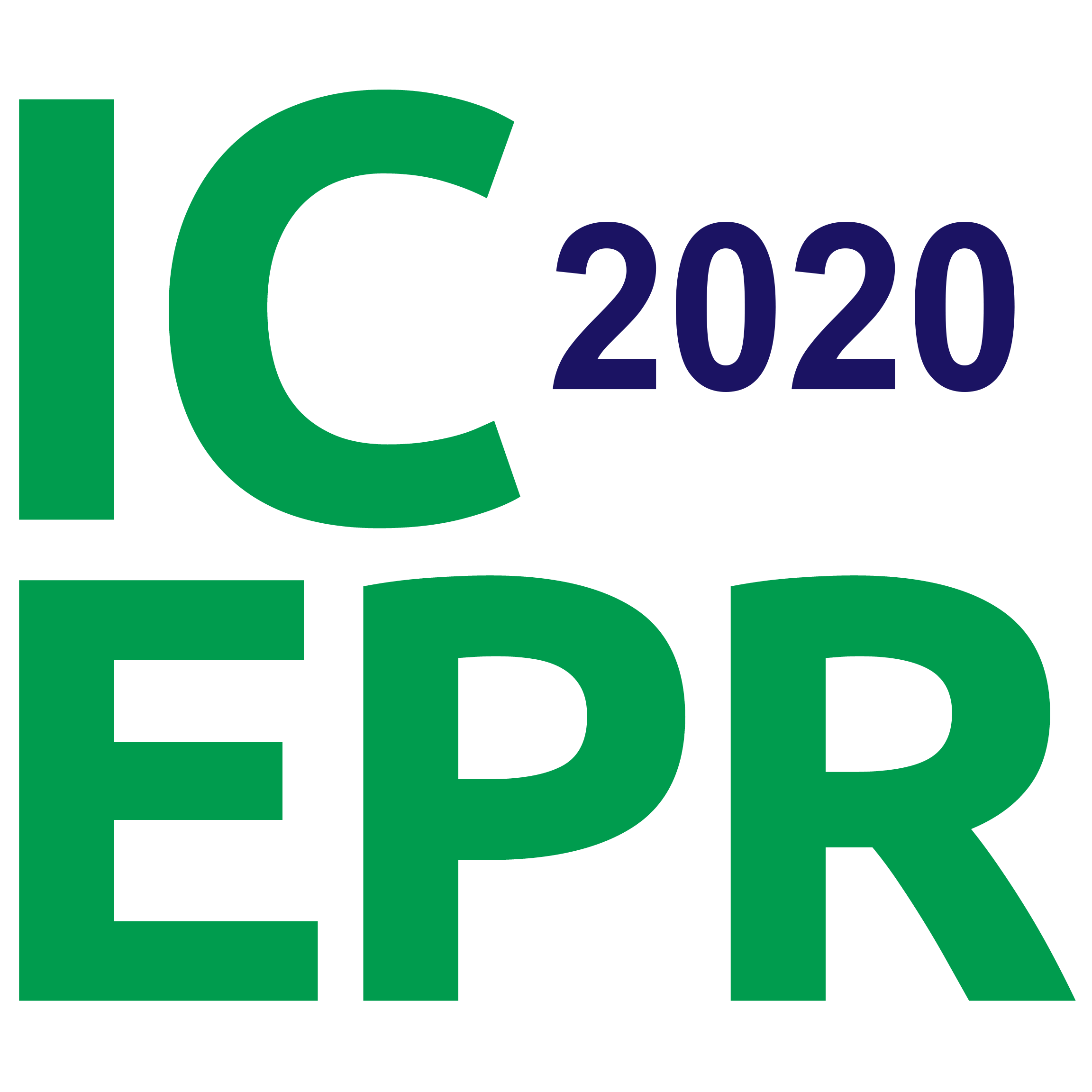 10th International Conference on Environmental Pollution and Remediation (ICEPR'20)
