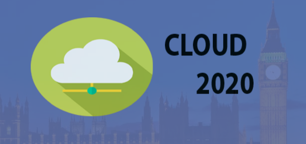 9th International Conference on Cloud Computing: Services and Architecture (CLOUD 2020)