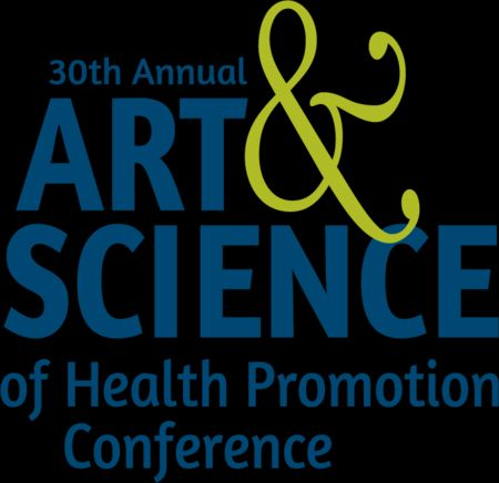 30th Annual Art and Science of Health Promotion Conference