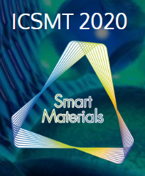KEM--The 5th Int. Conf. on Smart Materials Technologies--Scopus, Ei Compendex