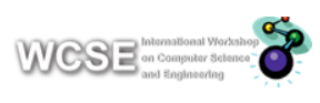 the 10th Int. Workshop on Computer Science and Engineering--Scopus, Ei Compendex