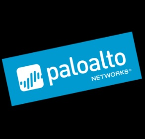 Palo Alto Networks: CCAP PA CYBERSECURITY SUMMIT