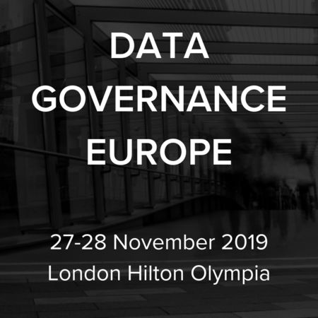 Data Governance Europe
