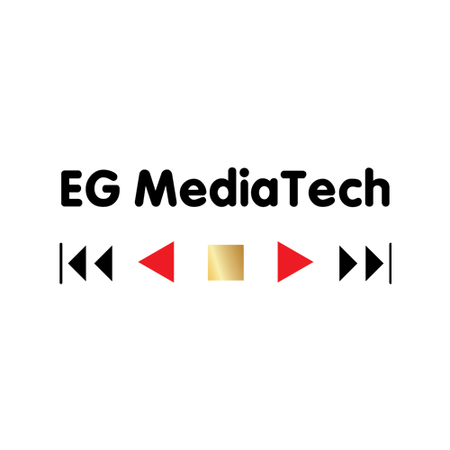EG MediaTech Exhibition, Cairo 2019
