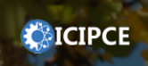 IOP--4th Int. Conf. on Information Processing and Control Engineering--Ei Compendex, Scopus