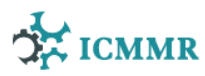 IOP--7th Int. Conf. on Mechanics and Mechatronics Research--Ei Compendex, Scopus
