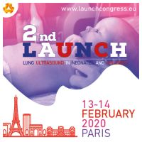 2nd LAUNCH - Lung Ultrasound in Neonates and Children